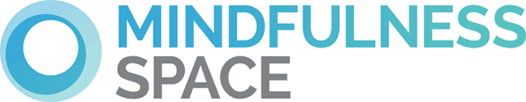 Mindfulness Space - Workplace Mindfulness Training