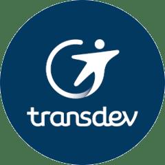 Transdev - Mindfulness Space